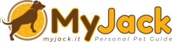 MyJack
